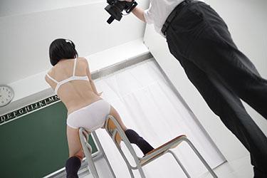 naomi_seifuku_m0071.jpg
