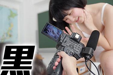 naomi_seifuku_m0081.jpg