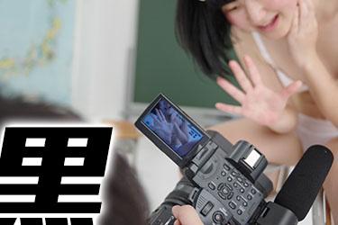 naomi_seifuku_m0082.jpg
