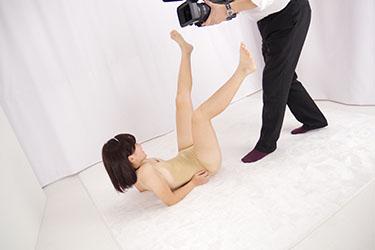 naomi_yoga_m0020.jpg