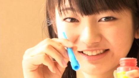 natukino_kisetu_00008.jpg