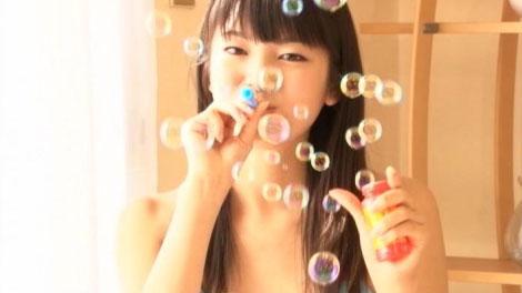 natukino_kisetu_00009.jpg