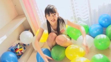 natukino_kisetu_00014.jpg