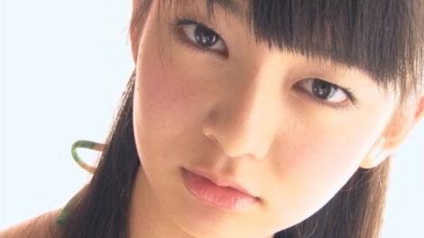 natukino_kisetu_00019.jpg