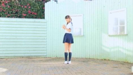 natukino_kisetu_00061.jpg