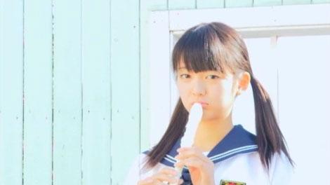 natukino_kisetu_00062.jpg