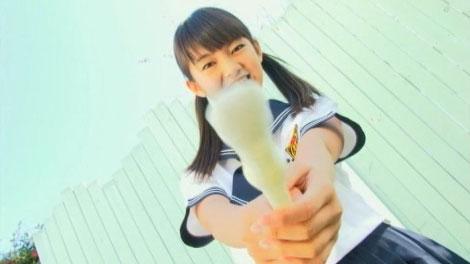 natukino_kisetu_00063.jpg