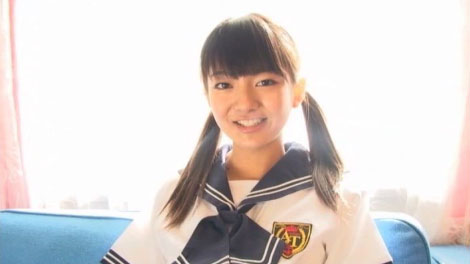 natukino_kisetu_00068.jpg