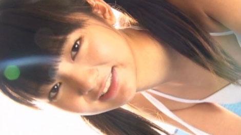 natukino_kisetu_00076.jpg