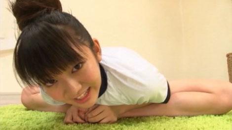 natukino_kisetu_00089.jpg