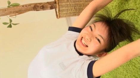 natukino_kisetu_00099.jpg