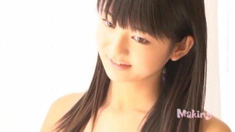 natukino_kisetu_00118.jpg