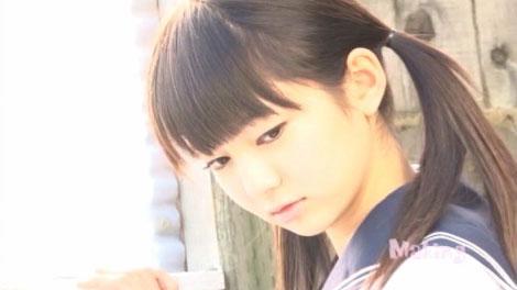 natukino_kisetu_00120.jpg
