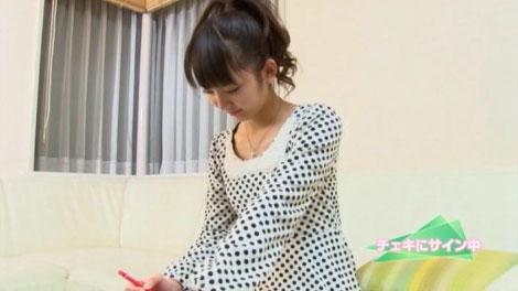 natukino_kisetu_00133.jpg