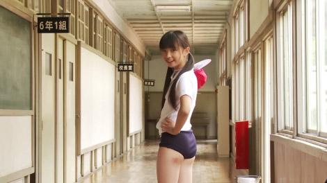 natushojo_rei_00027.jpg
