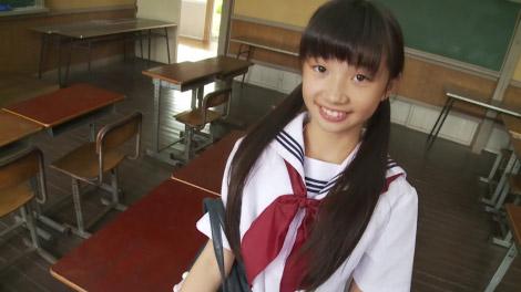 natushojo_rei_00044.jpg