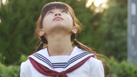 natushojo_rei_00050.jpg