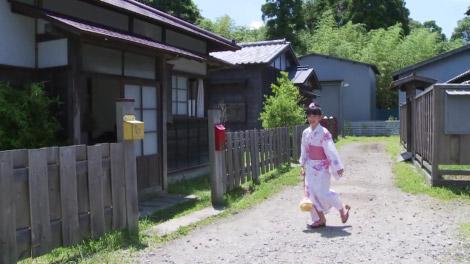 natushojo_rei_00052.jpg