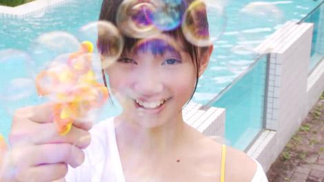 natushojo_rei_00066.jpg