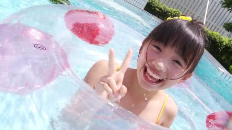 natushojo_rei_00074.jpg