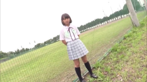 nijiiro_yumesaki_00000.jpg