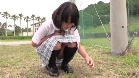 nijiiro_yumesaki_00001.jpg