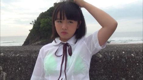 nijiiro_yumesaki_00002.jpg