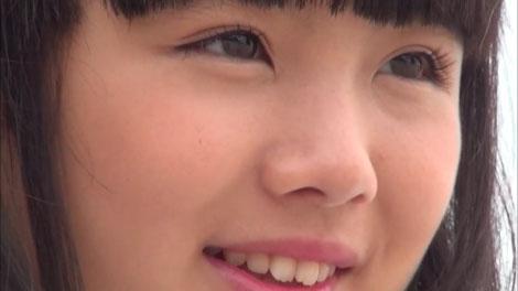 nijiiro_yumesaki_00004.jpg