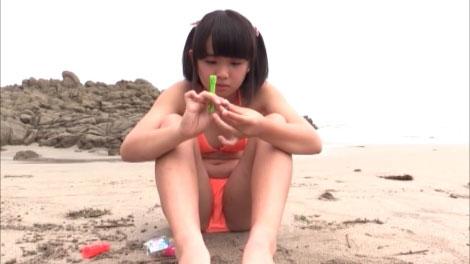 nijiiro_yumesaki_00005.jpg