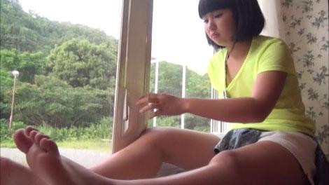 nijiiro_yumesaki_00017.jpg