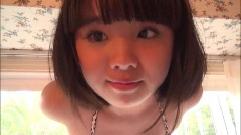 nijiiro_yumesaki_00030.jpg