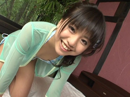 nika_world_00025.jpg
