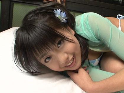 nika_world_00027.jpg