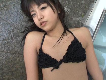 nika_world_00047.jpg
