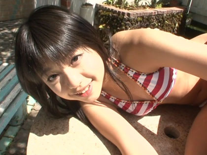 nika_world_00053.jpg