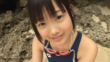 nishimori_creap_00032.jpg