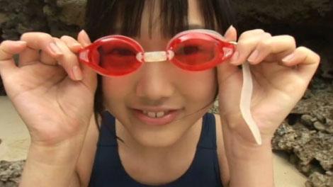 nishimori_creap_00033.jpg