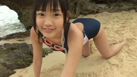 nishimori_creap_00035.jpg