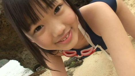 nishimori_creap_00038.jpg