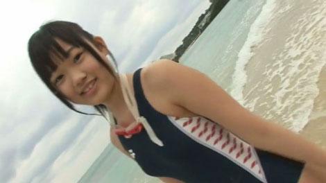 nishimori_creap_00043.jpg