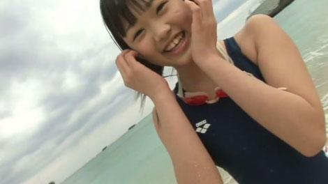 nishimori_creap_00045.jpg