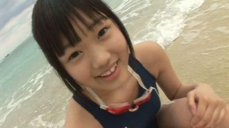 nishimori_creap_00047.jpg