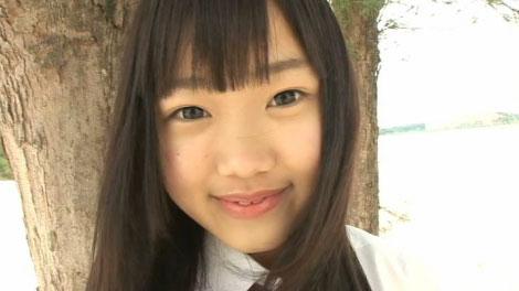 nishimori_creap_00052.jpg