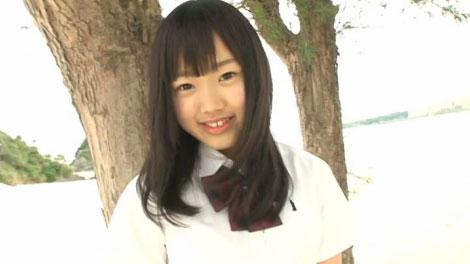 nishimori_creap_00053.jpg