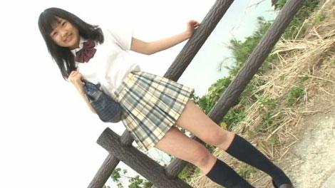 nishimori_creap_00055.jpg