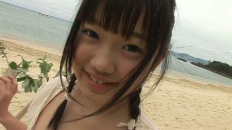 nishimori_creap_00070.jpg