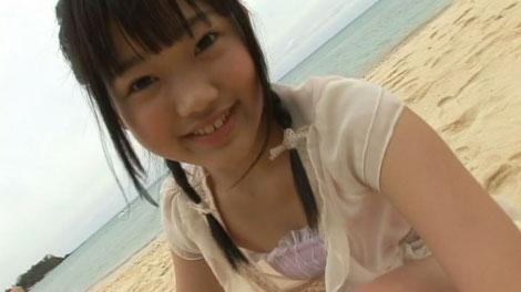 nishimori_creap_00072.jpg