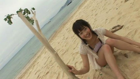 nishimori_creap_00073.jpg