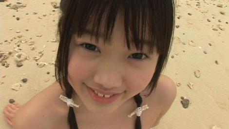 nishimori_creap_00085.jpg