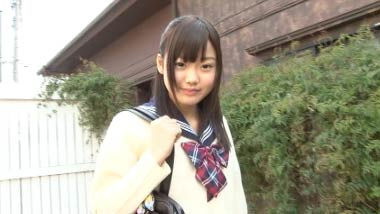 nisimori_mascot_00002.jpg